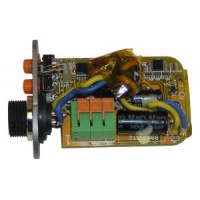 3M™ Printed Circuit Board Controller Assembly 55139, 1 per case, cost per each