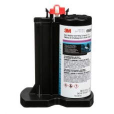 3M™ Dent Filling Compound, 05859, 9.3 fl. oz. (287 ml)