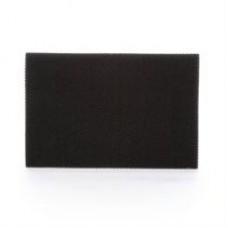 3M™ Flexible Abrasive Hookit™ Interface Foam Pad, 34350, 1 per bag