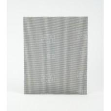 3M™ Cloth Sheet 483W, 9 in x 11 in 180, 25 per inner 250 per case