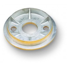 3M™ Flange 356, 3 in x 5/8 in, 1 per case, Obsolete, Contact CPS to order product 1-800-843-0619