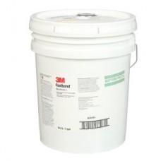3M Fastbond Spray Activator 1, 5 Gallon Pail, cost per pail