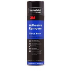 3M™ Adhesive Remover, 6041, pale yellow, 24 oz (709.77 ml)