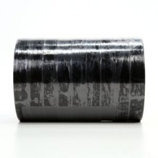Scotch(R) High Strength Filament Tape 890MSR Black, 24 mm x 55 m, 36 per case Bulk