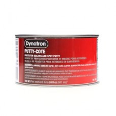 Dynatron™ Putty-Cote, 592, 32 fl. oz. (0.95 L)