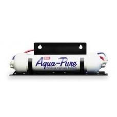 3M™ Aqua Pure™ Under Sink Reverse Osmosis Replacement Membrane Cartridge, Model AP-5500RM, 5608401