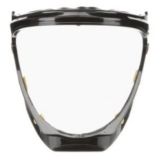 3M™ L-Series Wide-View Faceshield Assembly, L-130
