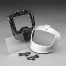 3M(TM) Speedglas(TM) FlexView Replacement Kit 04-0460-00 1/Case