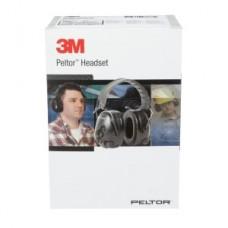3M™ Peltor™ TacticalPRO™ Communications Headset, MT15H7P3E SV