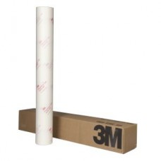 3M™ Protective Tape, SCPM-44X, 36 in x 100 yd (91.4 cm x 91.4 m)