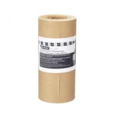 3M™ Hand-Masker™ General Purpose Masking Paper, MPG6, 6 in x 60 yds