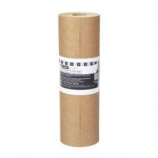 3M™ Hand-Masker™ General Purpose Masking Paper, MPG9, 9 in x 60 yd