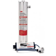 3M™ Ultraviolet Water Disinfection System, 3MUV-8