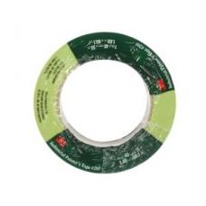 "3M™ Industrial Painter""s Tape 205, 48 mm x 55 m, 24 per case, cost per roll"