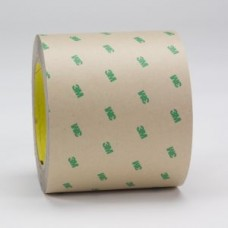 3M™ VHB™ Adhesive Transfer Tape, F9460PC, clear, 5 in x 60 yd
