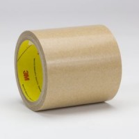 3M™ Laminating Adhesive, 9672LE, 16 in x 180 yd, 5.0 mil, custom