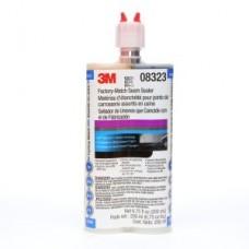 3M(Tm) Factory-Match Seam Sealer, 08323A, 200 Ml, 6 Per Case