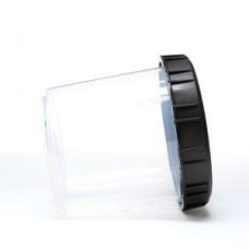 3M(TM) PPS(TM) Mixing Cup and Collar, 16001, Regular, 2 cups/collars per box,, cost per box