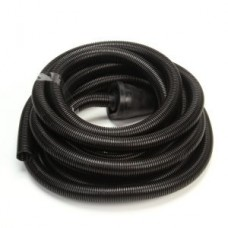 3M™ DUST FREE HOSE EXTENSION KIT, 05215THE 3M™ DUST FREE HOSE EXTENSION KIT FEATURES A DURABLE WHIP HOSE AND ADAPTERS THAT CONVERT LARGE HOSE DUST FREE SYSTEMS INTO A STANDARD 1 INCH (2.54 CM) OUTSIDE DIAMETER VACUUM HOSE WITH A 20 FOOT RANGE. COST PER KI