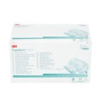 3M™ Tegaderm™ Transparent Film Roll, 16004, 10 cm x 10 m (4 in x 11 yd)