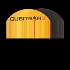 3M NEW CUBITRON II CUT-OFF WHEEL T27, 5X.045X7/8 IN 50/CS, COST PER WHEEL