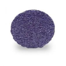 3M™ Cubitron™ II Roloc™ Fibre Disc, 33377, 36+, 2 in (5.08 cm)