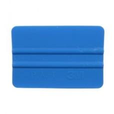 3M™ Hand Applicator, PA1-B, blue