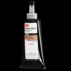 3M™ Scotch-Weld™ General Purpose Pipe Sealant, PS65, white, 1.69 fl. oz. (50 ml) tube
