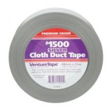 1500-G028 CLOTH DUCT SL 2INX60YD