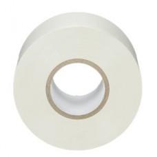1506R-K435 6ML PVC WT 2INX36D