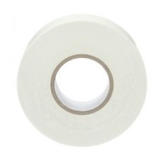 1506R-K433 6ML PVC WT 1INX36YD