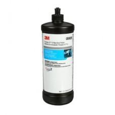 3M™ Finesse-it™ II Machine Polish, 05928, 1 qt (946 ml)