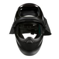 3M™ Speedglas™ Welding Helmet, 9100-FX Air, 26-0099-35SW
