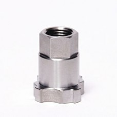3M™ PPS™ Adapter, 35, 16130