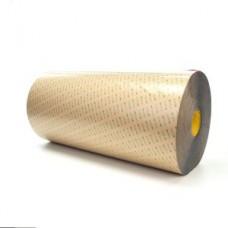 3M™ Gripping Material, GM631, grey, 24.0 in x 72.0 yd x 38.0 mil (61.0 cm x 65.8 m x 0.97 mm)
