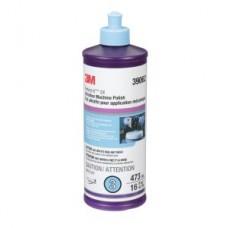 3M™ Perfect-It™ EX Ultrafine Machine Polish, 39062, 16 oz