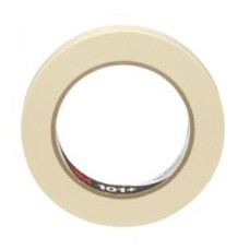 101+ VALUE MASKING TAPE 18MM X 55M