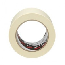 101+ VALUE MASKING TAPE 72MM X 55M
