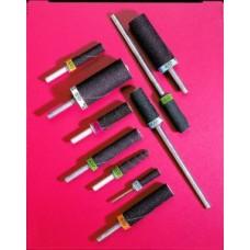 3M™ Cartridge Roll 341D, 1/2 in x 1-1/2 in x 1/8 in 80 X-weight, 100 per case