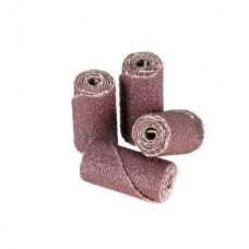 3M™ Cartridge Roll 341D, 1/2 in x 1 in x 1/8 in 80 X-weight, 100 per case