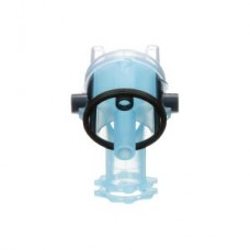 3M™ Accuspray™ Atomizing Heads, 16615, blue, 1.2 mm