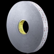 3M 5962 TAPE SIZE 2 IN (50.5MM) X 36 YARDS, COST PER ROLL