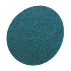 Scotch-Brite™ Surface Conditioning Disc, TN quick change