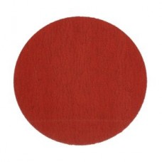 3M 947A CUBITRON II HOOKIT CLOTH DISC 6 XNH, GRIT 80, 25 PER BOX