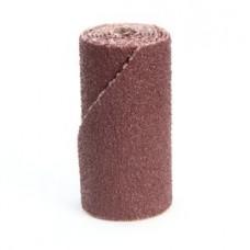 3M™ Cartridge Roll 341D, 3/4 in x 1-1/2 in x 3/16 in 80 X-weight, 100 per case