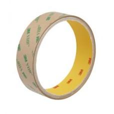 3M™ VHB™ Adhesive Transfer Tape F9460PC