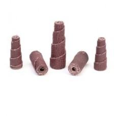 3M™ Cartridge Roll 341D, 1/2 in x 1-1/2 in x 1/8 in, P100 X-weight, 100 per case