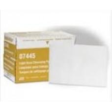 Scotch-Brite™ Light Cleansing Hand Pad 7445, 6 in x 9 in, 20 pads per box 3 boxes per case, cost per box