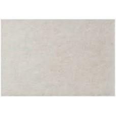 Scotch-Brite™ Light Cleansing Hand Pad 7445B, 6 in x 9 in, 60 pads per case Bulk, cost per box