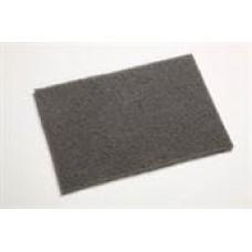 Scotch-Brite™ Ultra Fine Hand Pad 7448B, 60 pads per case Bulk, cost per box